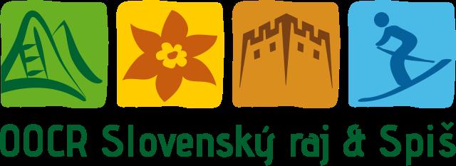 Oblastná organizácia cestovného ruchu Slovenský raj Spiš
