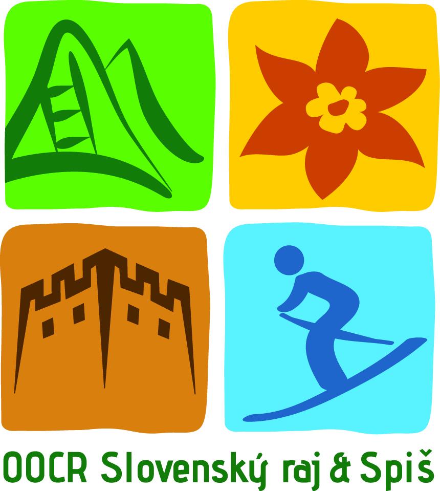 Regionalna Organizacja Turystyczna (ROT) Slovenský raj & Spiš