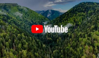oocr slovensky raj spis cover les