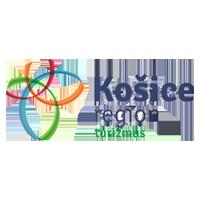 Košice region